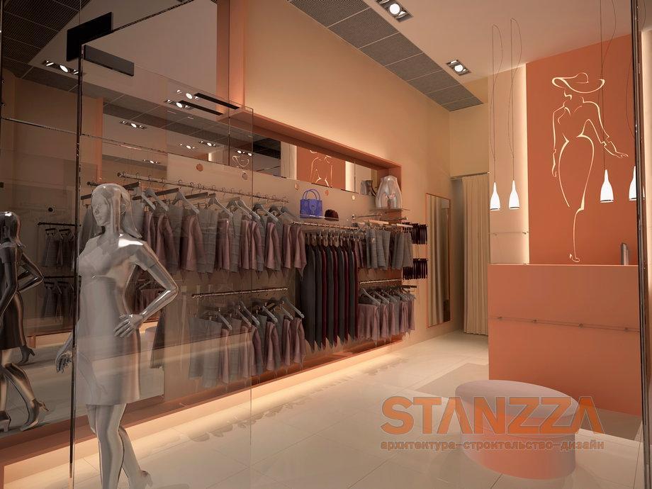 Лучший Магазин Женской Одежды С Доставкой