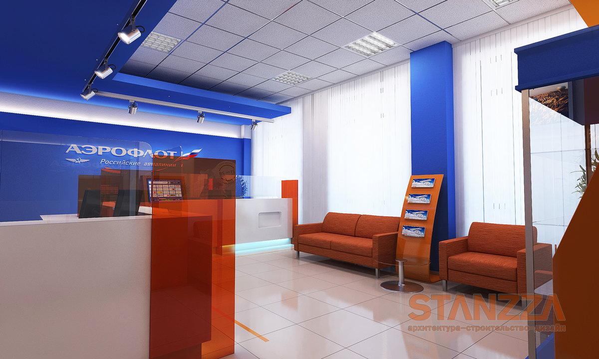 Москва: Отделочные материалы - компании